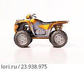 Купить «ESY-024809115», фото № 23938975, снято 18 февраля 2020 г. (c) easy Fotostock / Фотобанк Лори