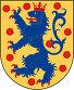 Герб города Истад. Швеция, иллюстрация № 23958119 (c) Владимир Макеев / Фотобанк Лори