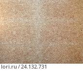 Купить «particleboard wooden surface or board», фото № 24132731, снято 18 апреля 2015 г. (c) Syda Productions / Фотобанк Лори