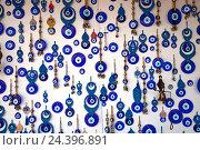 Купить «Turkey, Anatolia, souvenir, Cappadocia,», фото № 24396891, снято 19 июня 2018 г. (c) mauritius images / Фотобанк Лори