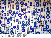 Купить «Turkey, Anatolia, souvenir, Cappadocia,», фото № 24396891, снято 20 августа 2018 г. (c) mauritius images / Фотобанк Лори