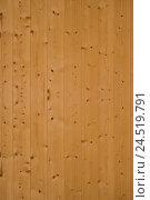 Купить «wooden wall,», фото № 24519791, снято 15 ноября 2009 г. (c) mauritius images / Фотобанк Лори