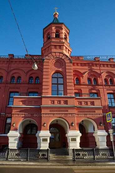 Справку из банка Лихов переулок документы для получения кредита в сбербанке физическому лицу
