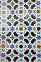Ancient tiles pattern, фото № 24871163, снято 3 января 2013 г. (c) Лиляна Виноградова / Фотобанк Лори