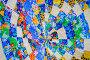 Ковёр ручной работы, фото № 24872723, снято 19 июля 2014 г. (c) Хайрятдинов Ринат / Фотобанк Лори