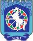 Герб города Шеки. Азербайджан, иллюстрация № 24876055 (c) Владимир Макеев / Фотобанк Лори