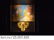 Дворец Топ Копы. Турция. Редакционное фото, фотограф Dan / Фотобанк Лори