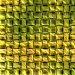 Яркий фон для дизайна циновка зеленый, иллюстрация № 25593439 (c) Наталия Кузнецова / Фотобанк Лори