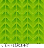 Купить «Бесшовный геометрический рельефный фон», иллюстрация № 25621447 (c) Евгения Малахова / Фотобанк Лори