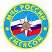 Эмблема МЧС России, иллюстрация № 25823611 (c) Владимир Макеев / Фотобанк Лори
