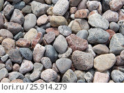 Купить «Background on stones», фото № 25914279, снято 25 июня 2011 г. (c) Tatjana Romanova / Фотобанк Лори