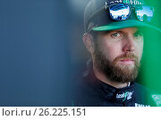 Купить «NASCAR: Nov 11 Ticket Galaxy 200», фото № 26225151, снято 21 февраля 2019 г. (c) easy Fotostock / Фотобанк Лори