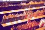 pencils on art store, фото № 26367239, снято 26 мая 2017 г. (c) Яков Филимонов / Фотобанк Лори