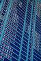 Информационное табло с расписанием вылета самолётов на корейском языке из международного аэропорта Инчхон (Incheon), Сеул, фото № 26482567, снято 23 июля 2009 г. (c) Александр Гаценко / Фотобанк Лори