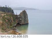 Beach. Стоковое фото, фотограф Антон Соваренко / Фотобанк Лори