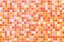 Разноцветная мозаика. Фон, фото № 26689103, снято 23 июня 2017 г. (c) Акиньшин Владимир / Фотобанк Лори