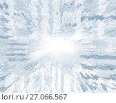 Купить «Abstract background for design», иллюстрация № 27066567 (c) ElenArt / Фотобанк Лори