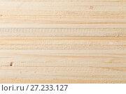 Купить «wooden background», фото № 27233127, снято 17 ноября 2017 г. (c) Майя Крученкова / Фотобанк Лори