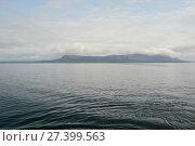Купить «Норильские озера на Таймыре», фото № 27399563, снято 11 августа 2015 г. (c) Сергей Дрозд / Фотобанк Лори
