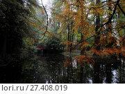 Купить «Vegetation, House Sant Agata, Giuseppina Strepponi, Giuseppe Verdi, 2013, Italy», фото № 27408019, снято 20 октября 2013 г. (c) age Fotostock / Фотобанк Лори