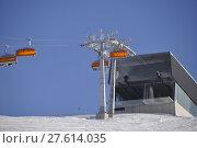 Купить «winter snow alps ski skiing», фото № 27614035, снято 25 апреля 2019 г. (c) PantherMedia / Фотобанк Лори