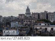 Купить «view old city alone america», фото № 27685823, снято 20 сентября 2019 г. (c) PantherMedia / Фотобанк Лори
