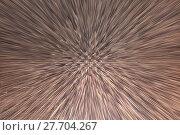 Купить «Brown abstract texture», иллюстрация № 27704267 (c) PantherMedia / Фотобанк Лори