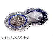 Купить «europe money germany euro inflation», фото № 27704443, снято 23 марта 2019 г. (c) PantherMedia / Фотобанк Лори