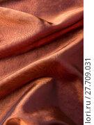 Купить «Chiffon texture background», фото № 27709031, снято 22 января 2019 г. (c) PantherMedia / Фотобанк Лори