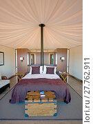 Купить «Luxury Hotel Longitude at entrance of the Uluru Kata Tjuta National Park (Ayers Rock & olgas).», фото № 27762911, снято 25 мая 2019 г. (c) age Fotostock / Фотобанк Лори