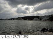 Купить «bulgaria,sveti konstantin..nikon d800e..05.09.2014», фото № 27784303, снято 20 марта 2019 г. (c) PantherMedia / Фотобанк Лори