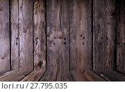 Купить «Wood texture», фото № 27795035, снято 21 июля 2019 г. (c) PantherMedia / Фотобанк Лори