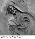 Купить «Grim the Reaper», фото № 27927527, снято 24 марта 2018 г. (c) PantherMedia / Фотобанк Лори