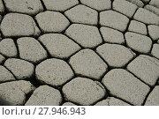 Купить «Kunasir Kurils islands Rocks asia Russian Federation », фото № 27946943, снято 22 марта 2019 г. (c) PantherMedia / Фотобанк Лори