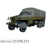Купить «transport military truck logistics lorry», фото № 27978311, снято 21 ноября 2019 г. (c) PantherMedia / Фотобанк Лори
