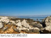 Купить «island of vir,croatia», фото № 27990651, снято 19 февраля 2018 г. (c) PantherMedia / Фотобанк Лори