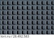 Купить «Abstract seamless background with squares», фото № 28492583, снято 22 марта 2019 г. (c) Ingram Publishing / Фотобанк Лори