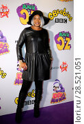 Купить «'Kate in Oz' Premiere at the Curson Soho Special episode of Kate & Mim-Mim: entitled Kate in Oz, which airs on CBeebies (29Oct16) Featuring: Sandi Bogle...», фото № 28521051, снято 22 октября 2016 г. (c) age Fotostock / Фотобанк Лори