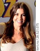 Купить «'Kate in Oz' Premiere at the Curson Soho Special episode of Kate & Mim-Mim: entitled Kate in Oz, which airs on CBeebies (29Oct16) Featuring: Imogen Thomas...», фото № 28521075, снято 22 октября 2016 г. (c) age Fotostock / Фотобанк Лори