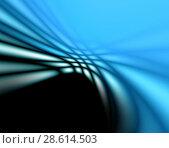 Купить «Abstract soft blue background for design», иллюстрация № 28614503 (c) ElenArt / Фотобанк Лори