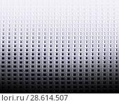 Купить «Abstract soft technology 3d illustration background for design», иллюстрация № 28614507 (c) ElenArt / Фотобанк Лори