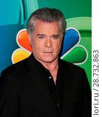 Купить «2017 NBC Universal Winter TCA - Day 2 Featuring: Ray Liotta Where: Pasadena, California, United States When: 18 Jan 2017 Credit: FayesVision/WENN.com», фото № 28732863, снято 18 января 2017 г. (c) age Fotostock / Фотобанк Лори