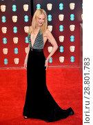 Купить «The 2017 EE British Academy Film Awards held at the Royal Albert Hall - Arrivals Featuring: Nicole Kidman Where: London, United Kingdom When: 12 Feb 2017 Credit: Daniel Deme/WENN.com», фото № 28801783, снято 12 февраля 2017 г. (c) age Fotostock / Фотобанк Лори