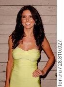 - // - (2008 год). Редакционное фото, фотограф visual/pictureperfect / age Fotostock / Фотобанк Лори