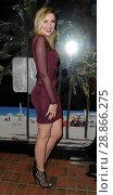 Купить «Various celebrities attend DJ Pandora Christies Birthday Party At Club Tropicana Featuring: Larissa Eddie Where: London, United Kingdom When: 17 Mar 2017 Credit: WENN.com», фото № 28866275, снято 17 марта 2017 г. (c) age Fotostock / Фотобанк Лори