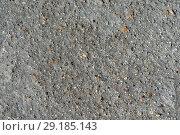 Купить «Вулканический песок», фото № 29185143, снято 12 сентября 2018 г. (c) А. А. Пирагис / Фотобанк Лори