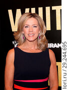Купить «The New York Special Screening of WHITNEY Held at The Whitby Hotel Featuring: Deborah Norville Where: New York, New York, United States When: 28 Jun 2018 Credit: Derrick Salters/WENN.com», фото № 29244695, снято 28 июня 2018 г. (c) age Fotostock / Фотобанк Лори