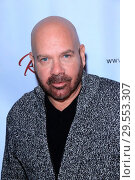 Купить «Rage Room premiere in Los Angeles, United States. Featuring: Jason Stuart Where: Los Angeles, California, United States When: 04 Apr 2018 Credit: WENN.com», фото № 29553307, снято 4 апреля 2018 г. (c) age Fotostock / Фотобанк Лори