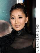 Купить «Film Premiere of Tomb Raider Featuring: Mari Takahashi Where: Los Angeles, California, United States When: 13 Mar 2018 Credit: Apega/WENN.com», фото № 29643143, снято 13 марта 2018 г. (c) age Fotostock / Фотобанк Лори