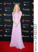 Купить «7th AACTA International Awards - Arrivals Featuring: Nicole Kidman Where: Hollywood, California, United States When: 05 Jan 2018 Credit: FayesVision/WENN.com», фото № 29923527, снято 5 января 2018 г. (c) age Fotostock / Фотобанк Лори